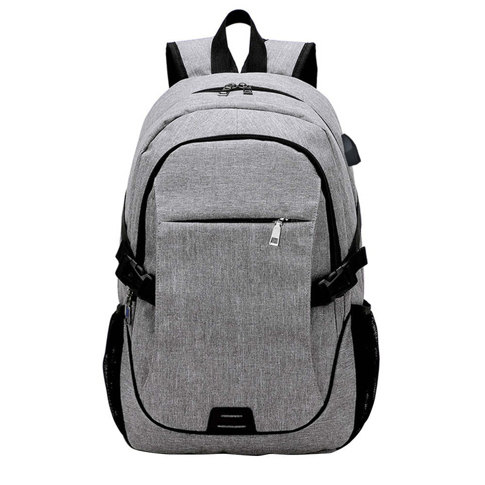 Anti Theft Lightweight Backpack 1