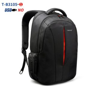 Anti Theft Travel Backpack - 11