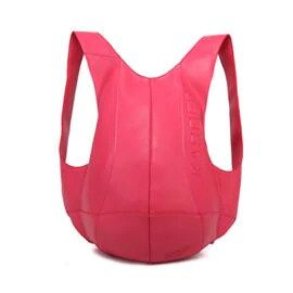 Women's Anti theft Backpack 12