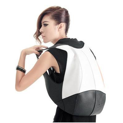 Women's Anti theft Backpack 2