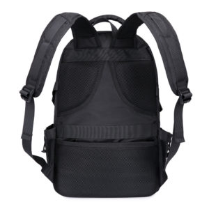 Men's Anti theft Backpack 2