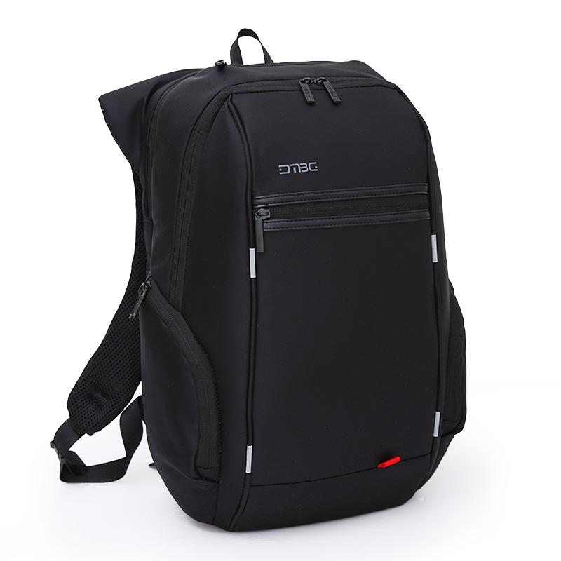 Anti theft Waterproof Backpack-7 -2