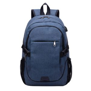 Anti Theft Lightweight Backpack 3