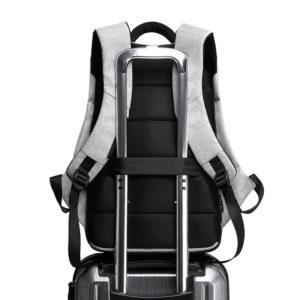 Men's Anti Theft Backpacks