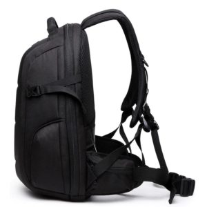 "Men's Anti theft Backpack -15.6"" 3"
