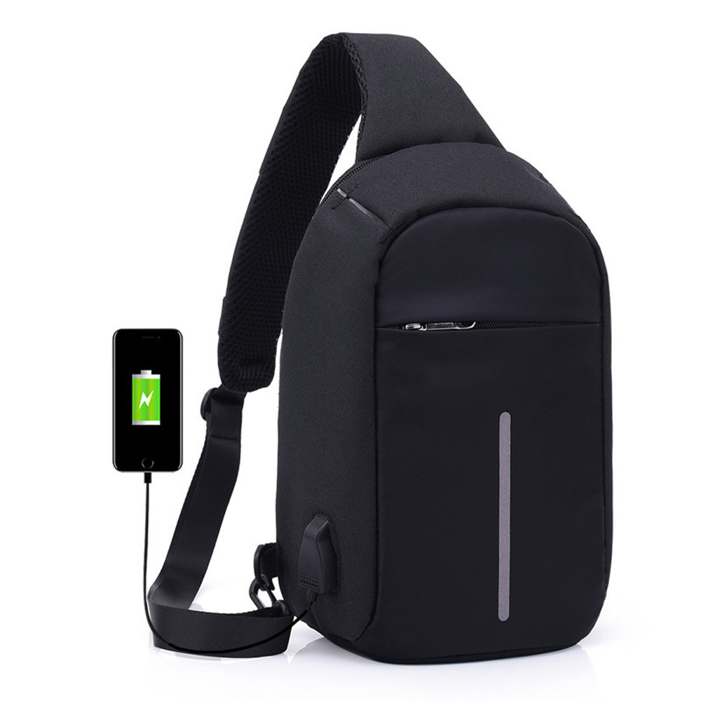 Anti theft crossbody backpack1 13