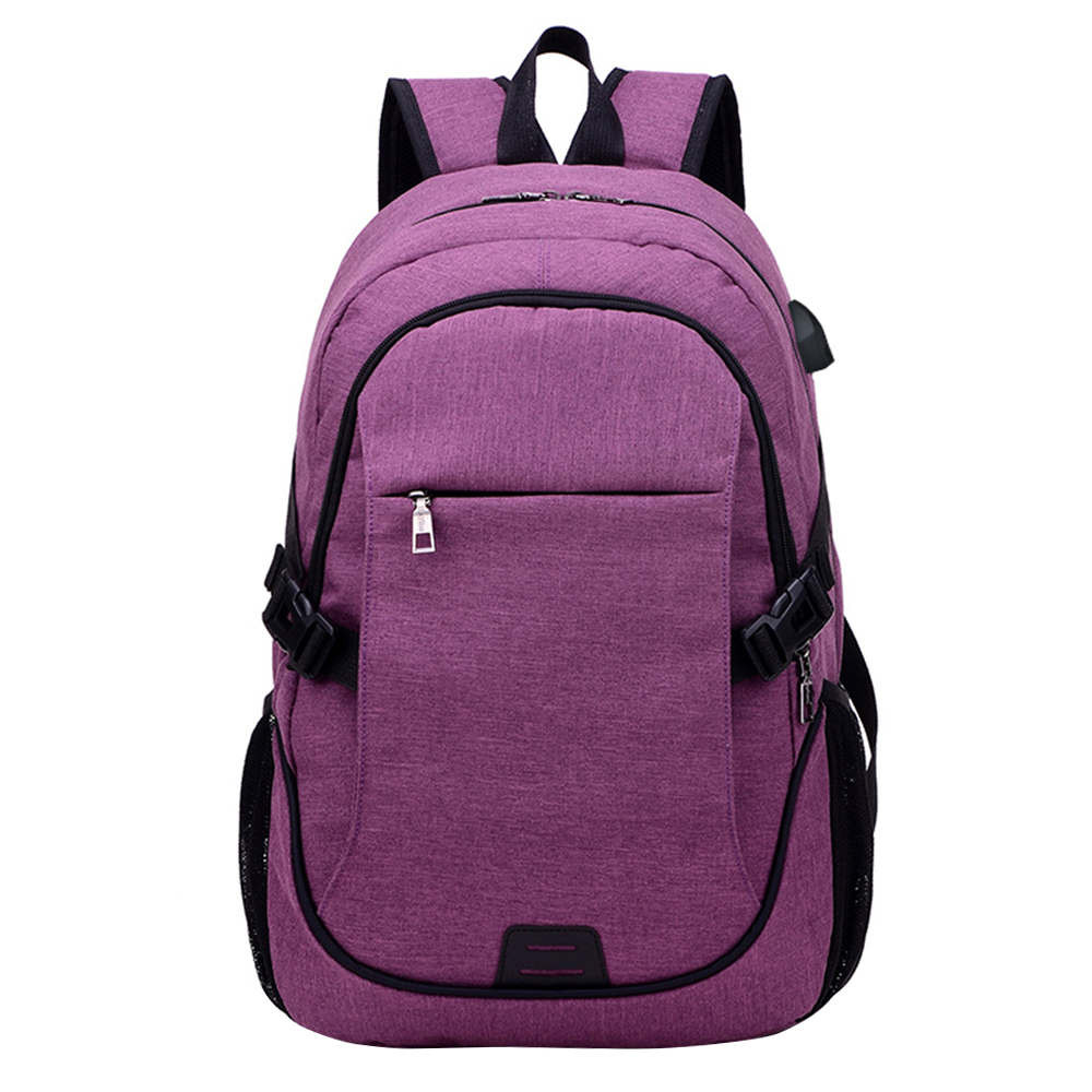 Anti Theft Lightweight Backpack 4