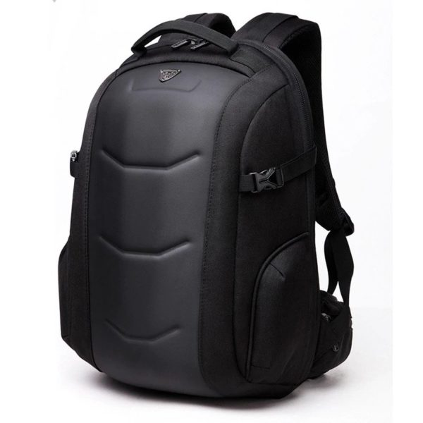 "Men's Anti theft Backpack -15.6"" 4"