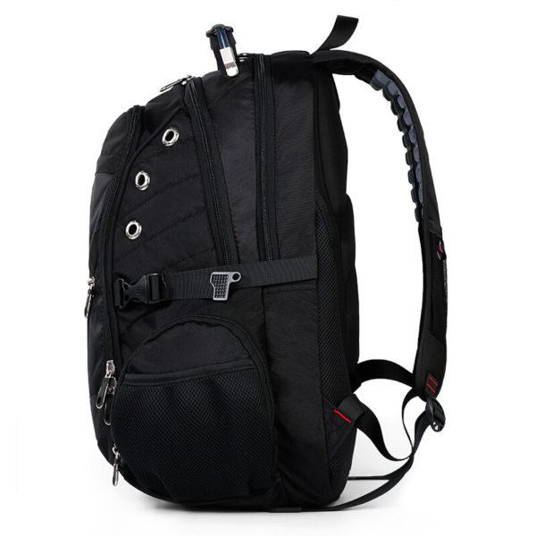Anti theft Waterproof Backpack-6 --- 4