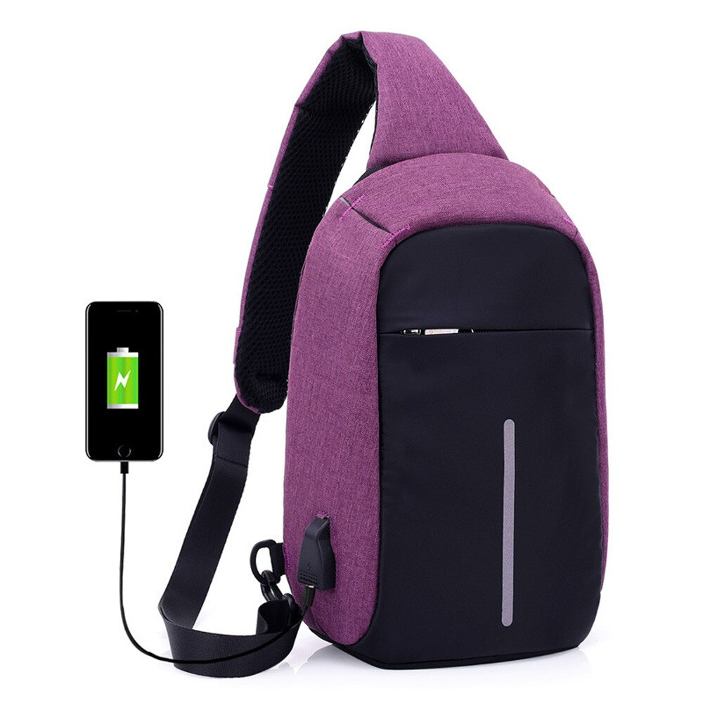 Anti theft crossbody backpack1 15