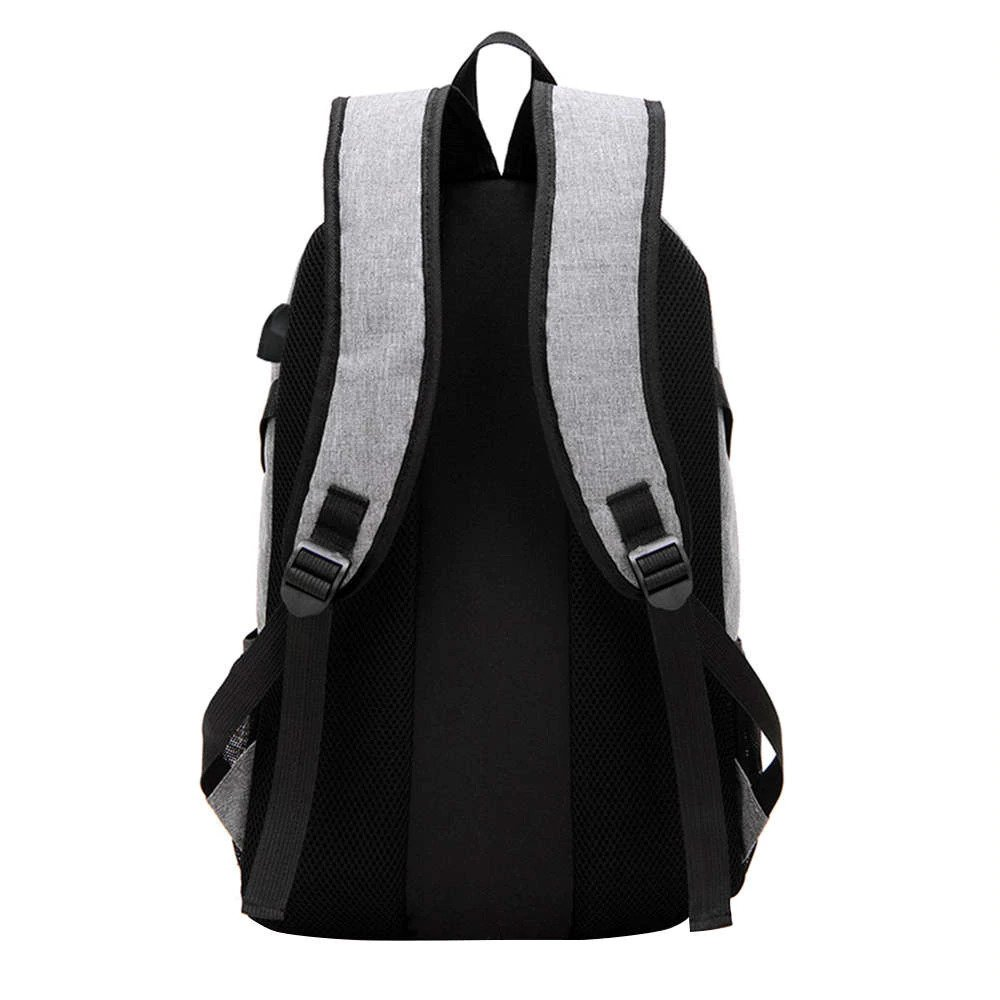 Anti Theft Lightweight Backpack 6