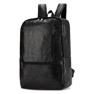 "Men's Anti theft Backpack - 15.6""7"