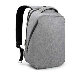 Anti theft waterproof Backpack 7