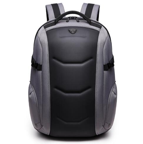 "Men's Anti theft Backpack -15.6"" 8"