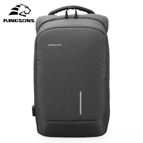 Anti theft Waterproof Backpack8 - -19