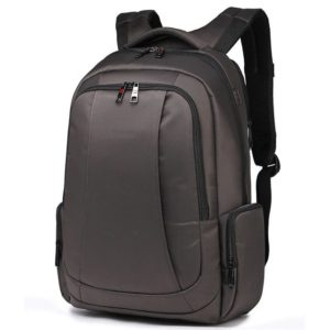 """Anti Theft Backpack -15.6"""" 9"""