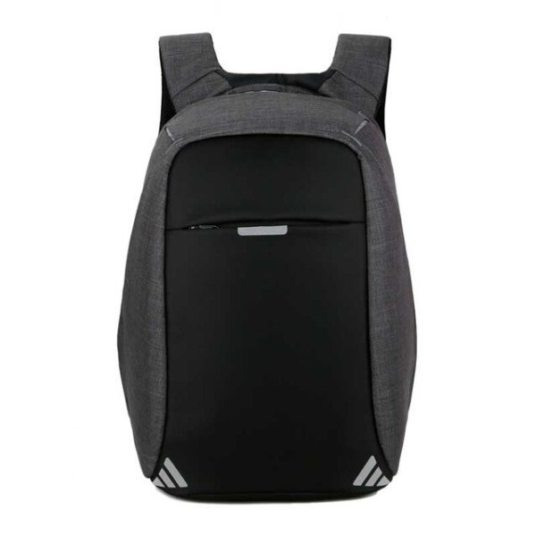 Multifunction, casual Anti-theft Backpack 5