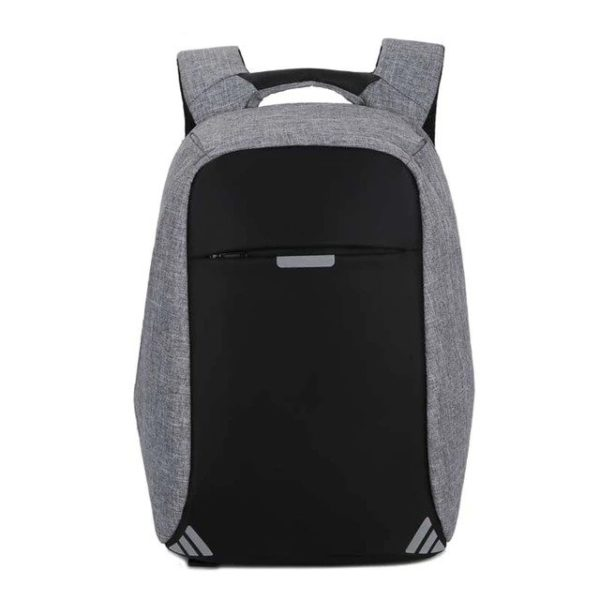Multifunction, casual Anti-theft Backpack 8