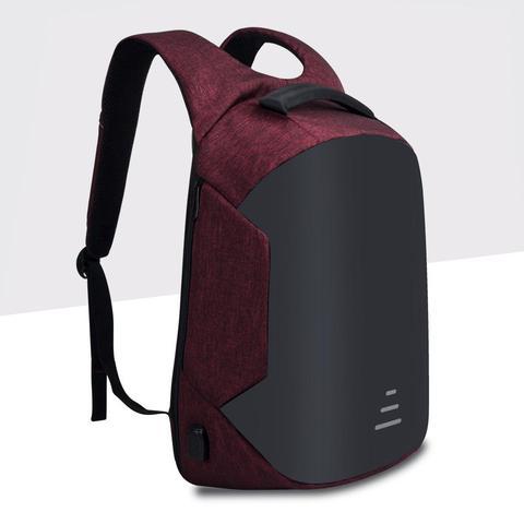 Snug-Anti-Theft-Backpacks-unisex
